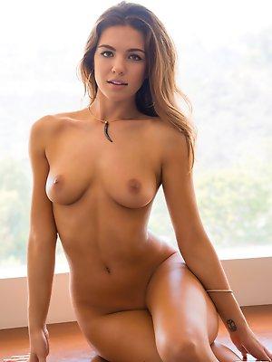 Playmate Miss June 2014